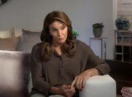 Caitlyn Jenner, l'opération de réassignation sexuelle : Ses franches confidences