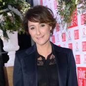 Daniela Lumbroso cambriolée : Une correspondance avec François Hollande dérobée