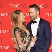 Ryan Reynolds au top : Furieusement glamour avec Blake, tendre avec sa maman