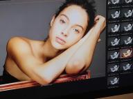 Yannick Noah : Topless, sa fille Jenaye poursuit son ascension avec sensualité