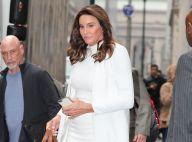 Caitlyn Jenner et Khloe Kardashian : C'est la guerre !