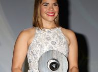 America Ferrera : Ugly Betty tacle Donald Trump...