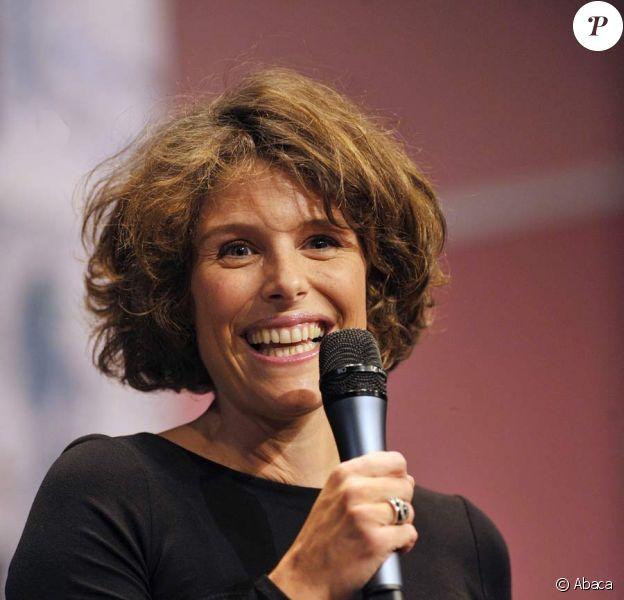 Géraldine Muhlmann