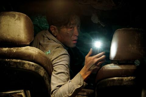 Tunnel : Zoom sur le film phénomène qui débarque en France !