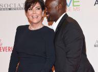 Kris Jenner et Corey Gamble: Couple complice au côté de Lisa Rinna et ses filles