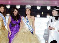Miss France : difficile de lui trouver une remplaçante...