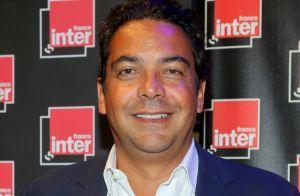 Patrick Cohen quitte France Inter pour Europe 1, Léa Salamé à la rescousse