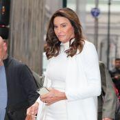 "Caitlyn Jenner VS les Kardashian : ""Je prends mes distances"""