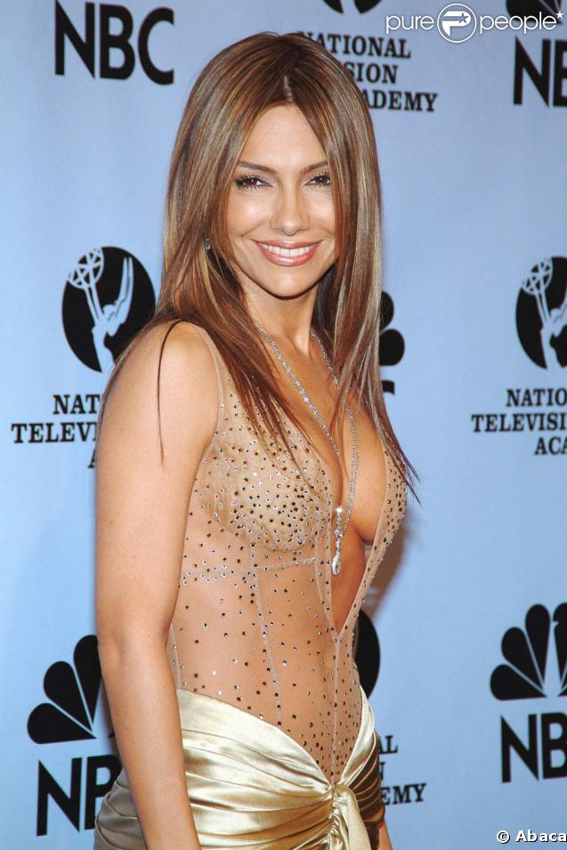 Vanessa Marcil - Images Hot