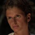 """Dans le neuvième épisode de Koh-Lanta Cambodge, Clémentine a atomisé en lui révélant l'avoir berné après son élimination. """"T'e bête ou quoi ?"""", lui a-t-elle notamment lâché."""