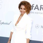 Janet Jackson : Gâtée par son futur ex-mari pour son 51e anniversaire