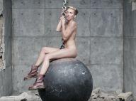 """Miley Cyrus hantée par son passé : """"C'est devenu mon pire cauchemar..."""""""