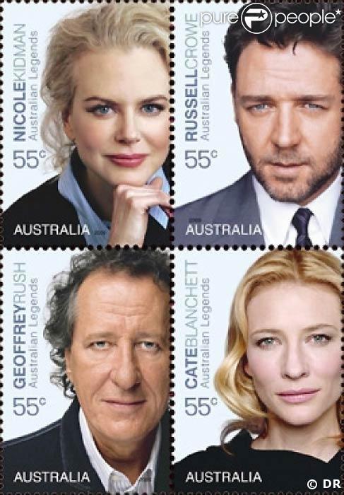 Les stars australiennes deviennent... complètement timbrées ! 162099-nicole-kidman-russel-crowe-cate-637x0-3
