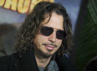 Mort de Chris Cornell : Suicide confirmé pour le rockeur, par pendaison