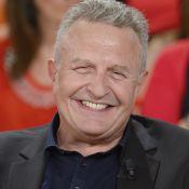 Michel Field, très critiqué en interne, démissionne de France Télévisions