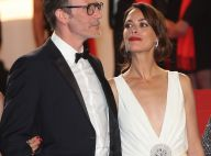 "Bérénice Bejo et Michel Hazanavicius, couple ""Redoutable"" face à Louis Garrel"