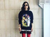 Look de la semaine : Marion Cotillard, Kendall Jenner... cannoises ultrastylées