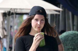Lana Del Rey amoureuse de The Weeknd ? Le clip qui fait rêver...