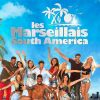Les Marseillais : Une candidate emblématique arrête la télé-réalité