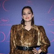 Marion Cotillard, Laetitia Casta, Catherine Deneuve... Le dîner dingue de Cannes