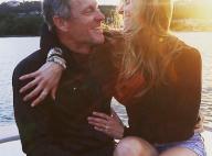Lance Armstrong fiancé : Il a demandé en mariage sa chérie Anna !