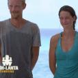 """Koh-Lanta Cambodge"", épisode du 26 mai 2017 sur TF1."
