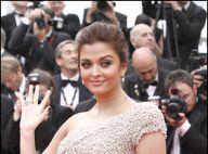 Aishwarya Rai enceinte à Cannes : Son souvenir particulier du Festival...