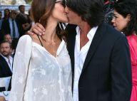 Gregory Basso : L'ex-faux millionnaire très amoureux devant Albert de Monaco
