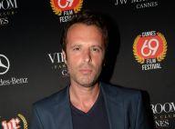 EXCLU – Fabrice Sopoglian, dragué par Mélanie hors caméra : Confidences...