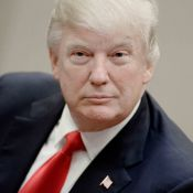 Donald Trump décapité par une célèbre humoriste : La Toile crie au scandale