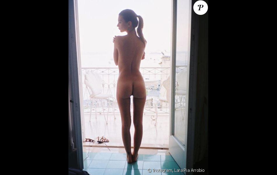 Naked Pics Of Kim Basinger