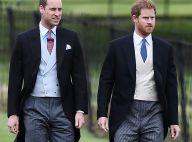 """Prince William, émouvante confession sur Diana : """"Nous l'avons laissée tomber"""""""