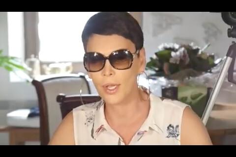 """Cristina Cordula : Son sosie """"catastrophé"""" après l'humiliation des Grosses Têtes"""