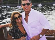 Troy Aikman : Fiançailles romantiques, à 50 ans, pour l'ex-star de la NFL