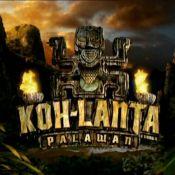 Koh-Lanta : Deux jours d'épreuve d'orientation, la pire finale