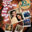 Image du film Dix ans déjà (10 years)