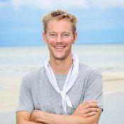 EXCLU – Sébastien (Koh-Lanta Cambodge) : Son favori pour la finale est...