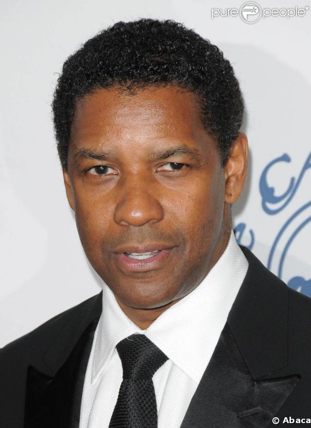 denzel washington Quotes (1995 quote) it was never my dream to be famous i didn't start acting to be a movie star i started in the theater and my desire was to get better at my craft.