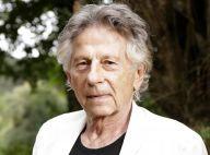 "Affaire Polanski : Sa victime Samantha Geimer, ""fatiguée"", ""veut en finir"""