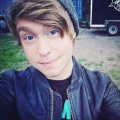 Austin Jones : Le youtubeur star arrêté pour pornographie infantile !