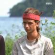 "Finale de ""Koh-Lanta Cambodge"", le 16 juin 2017 sur TF1."