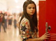 Selena Gomez : La Bad Liar amoureuse en secret de la maîtresse de son père
