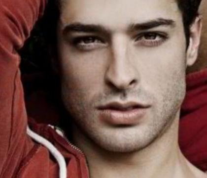 Les Feux de l'amour : Un acteur inculpé pour pédophilie