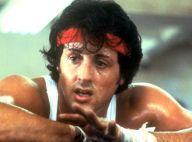 Sylvester Stallone en deuil : Le réalisateur de Rocky est mort !