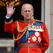 Prince Philip, 96 ans : Sorti d'hôpital après deux nuits...