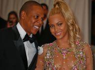 Beyoncé et JAY-Z : Leurs jumeaux sont enfin sortis de l'hôpital