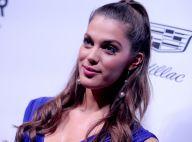 Iris Mittenaere sans maquillage : Miss Univers se dévoile au naturel