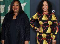 Shonda Rhimes (Grey's Anatomy) évoque sa perte de poids spectaculaire