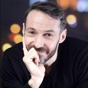 Julien Boisselier amoureux : L'ex de Mélanie Laurent se confie sur sa femme