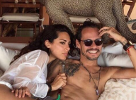 Marc Anthony en couple : Sa sexy chérie, 20 ans plus jeune, confirme leur idylle